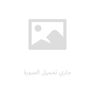 عربية تنظيف
